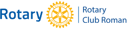 Rotary Club Roman